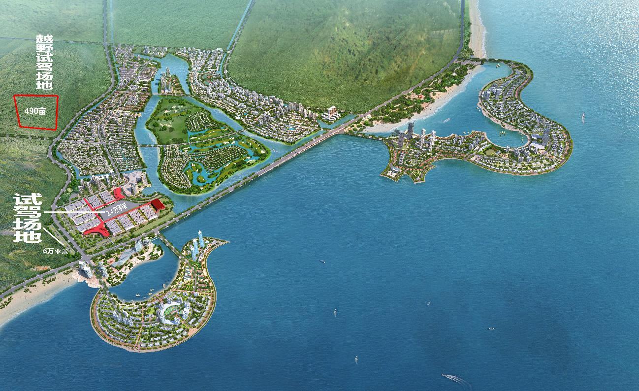 青岛,烟台,威海城际高速铁路即将开通交汇即墨,青岛市区至蓝色硅谷